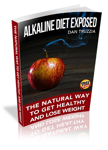 Alkaline Diet Exposed