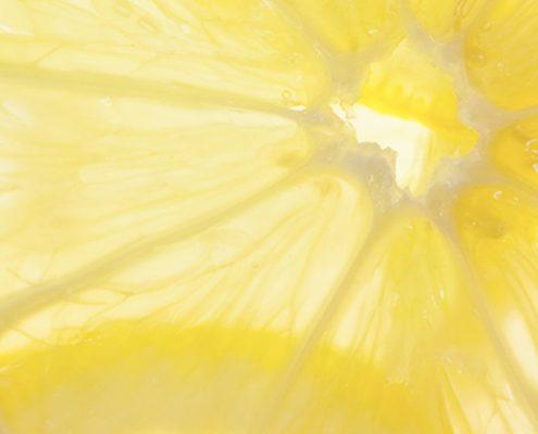 Limonada perfecta sau stiinta succesului