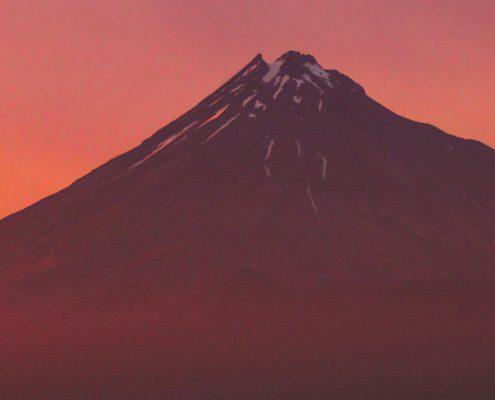 Dacă februarie e luna iubirii, vorbim despre vulcani
